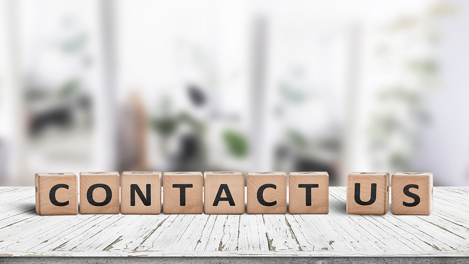 Undacover Contact Us.png