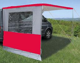 canopy-sider.jpg