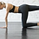 Thumbnail: Personalised Yoga Sandbag