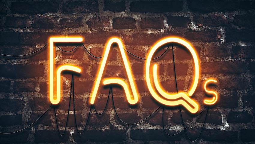 Undacover FAQ.png
