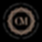 CM_Rotondo-removebg-preview.png