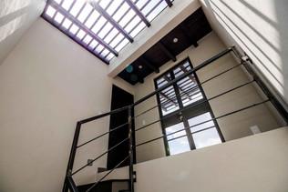 Casa- Las Brisas-0971.jpg