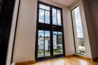 Casa- Las Brisas-0942.jpg