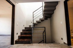 Casa- Las Brisas-0935