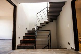 Casa- Las Brisas-0935.jpg