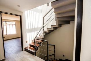 Casa- Las Brisas-0969.jpg