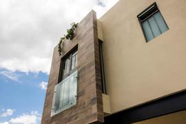 Casa- Las Brisas-0836.jpg