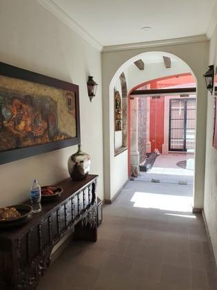 Casa HC2.jpg