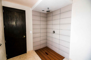 Casa- Las Brisas-0949.jpg