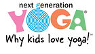 NGY 4-color logo with tagline.jpg