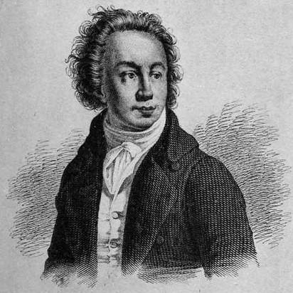 Ivan Barkov