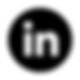 linkdin logo 1.png