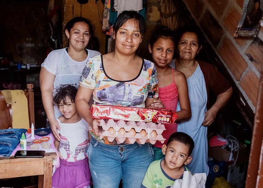 Copy of feed-the-barrios_YENN3247_2500px
