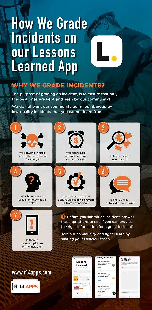 how_we_grade_incidents.jpg