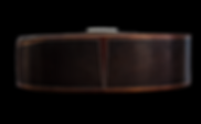 Rhema Rhapsody Tail Wedge