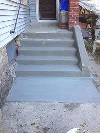 A&A Concrete Services