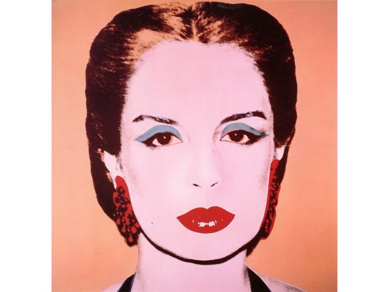 Andy-Warhol-1979.jpg