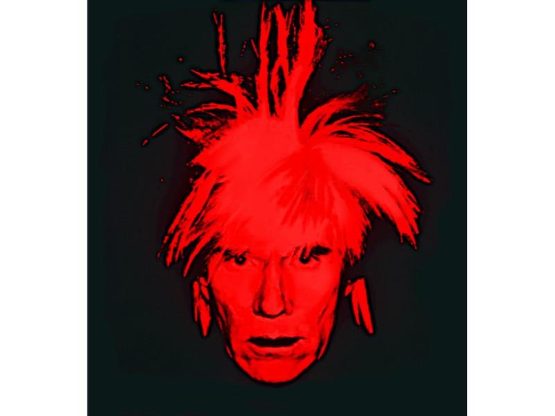 Warhol-Red.jpg