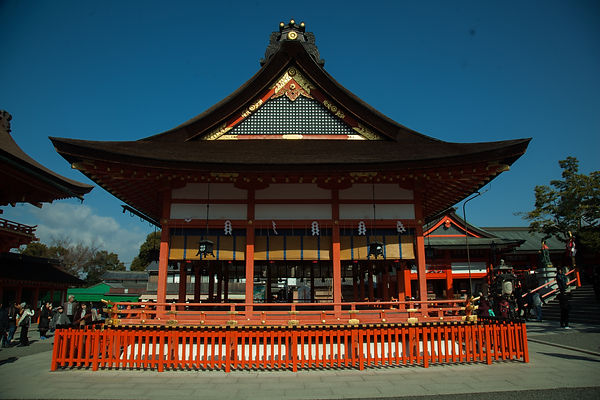 kyoto_1 315.jpg