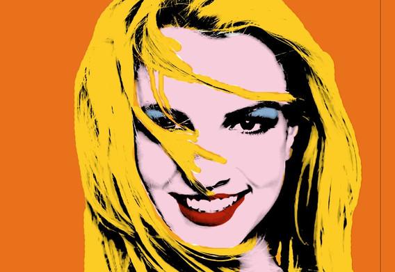 Britney-andy-warhol.jpg
