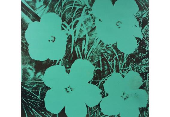 Andy Warhol - Ten-Foot Flowers.jpg