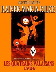 Les-Quatrains-Valaisans-Rainer-Maria-Ril