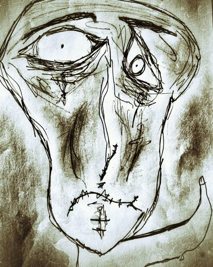 Baudelaire plus Bartok