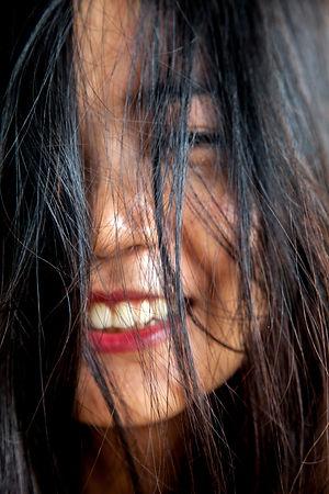 Ngoc Phuong 03122019 carte2 016bbb.jpg