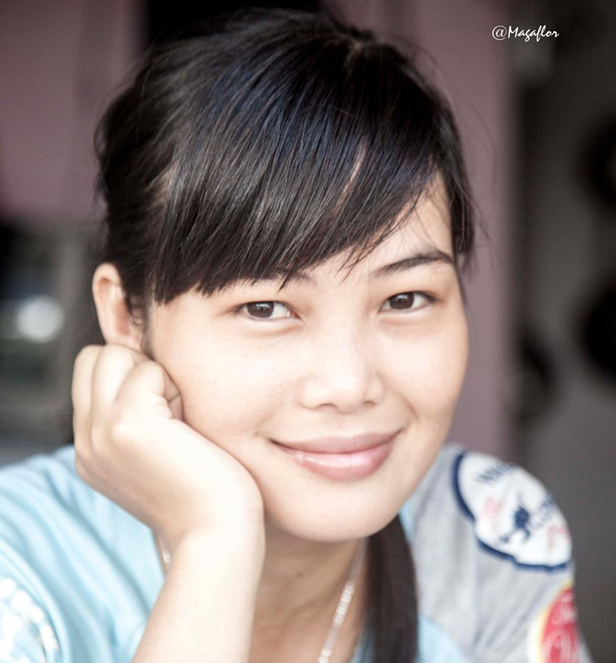 I miss you Minh