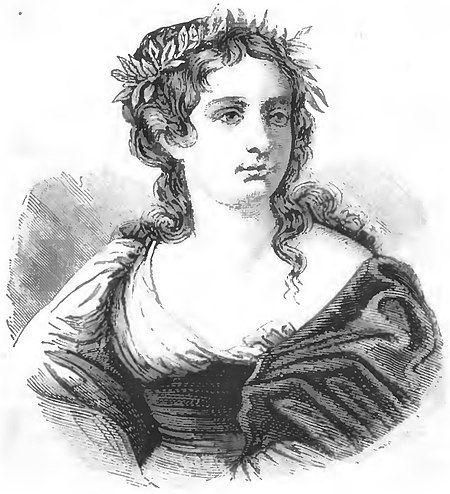 450px-Camerini_-_Donne_illustri,_1870_(p
