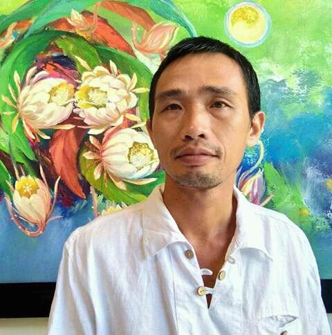 Lưu Thành Quả
