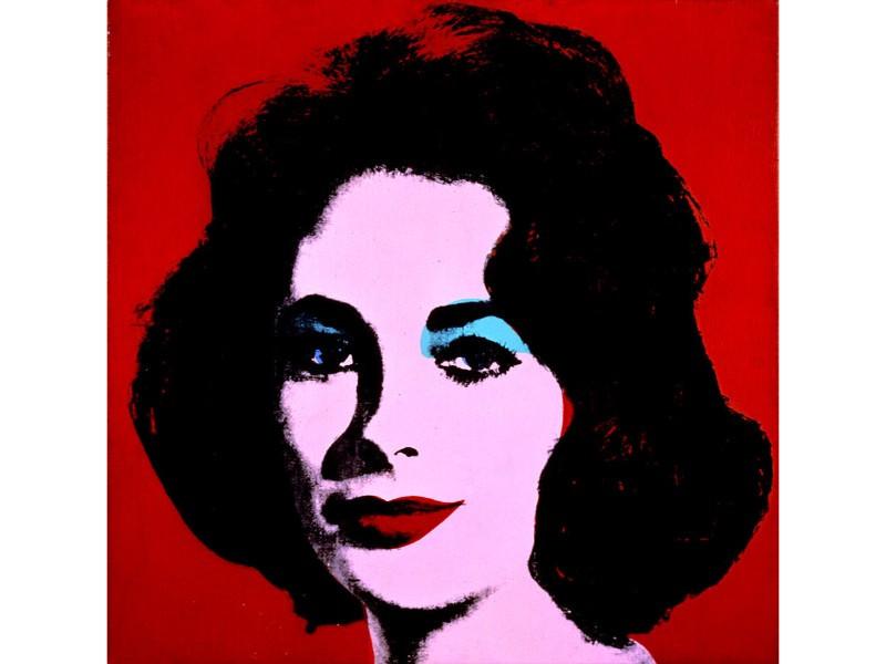 Warhol_RedLiz.jpg