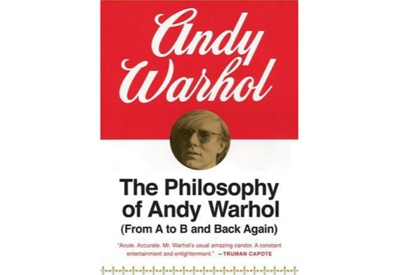 PhilosophyofAndyWarholBookcover.jpg