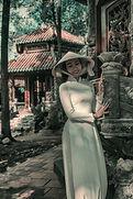 Huong-Thao_Trinh 094bbb3.jpg