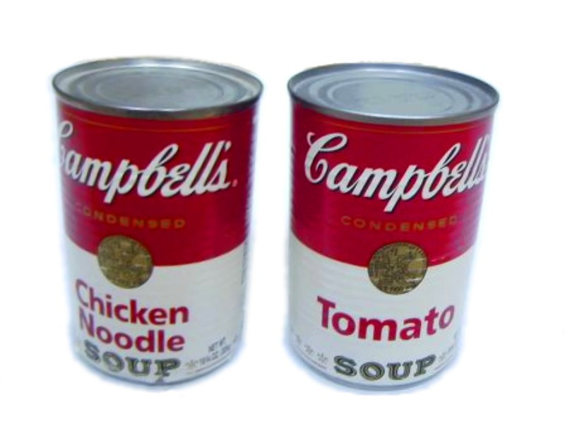 CampbellsModif.jpg