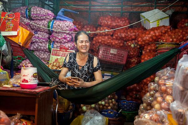 thu duc rau market 041bbb.jpg