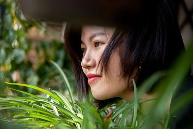 phuong truong 06122018 089bbb2.jpg
