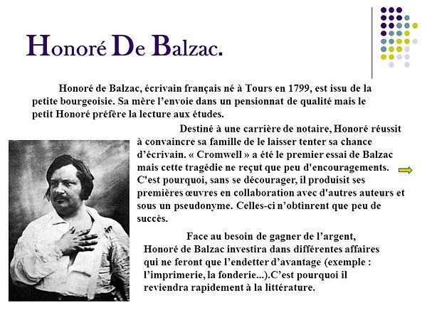 Honoré+De+Balzac..jpg