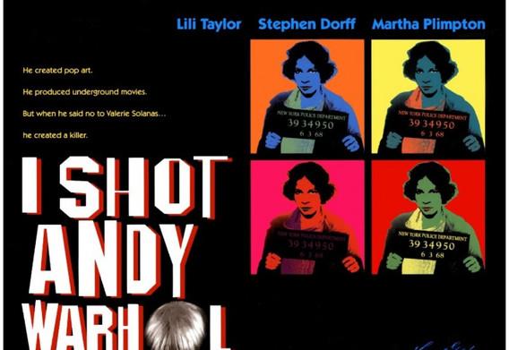 i-shot-andy-warhol-aff-01-g.jpg