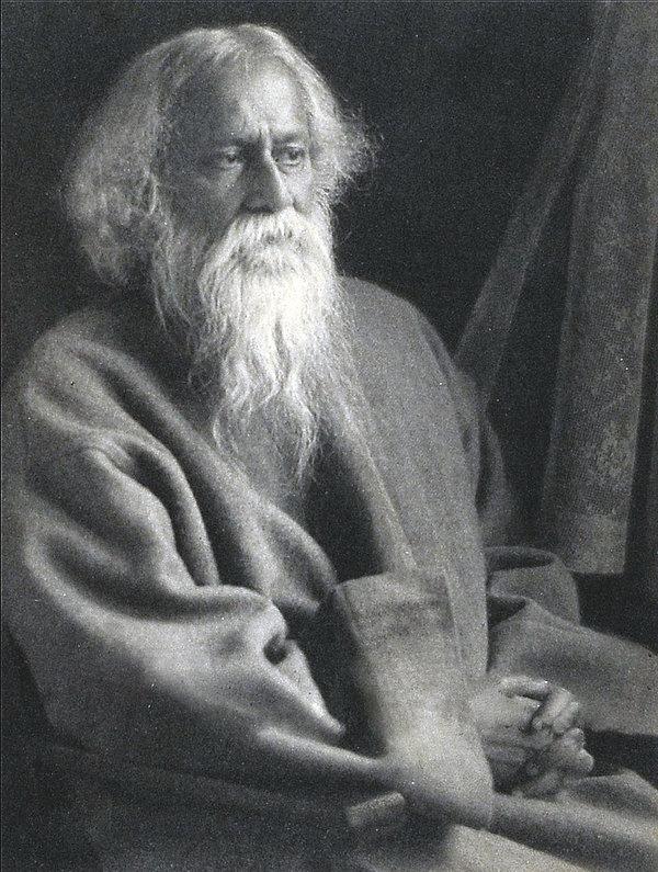 Rabindranath_Tagore_unknown_location.jpg