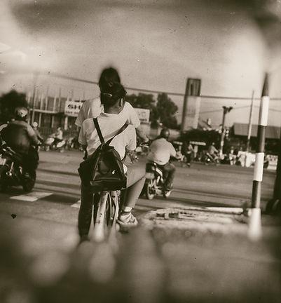 streetshoot24092015 036bbb2.jpg