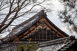 kyoto_1 224bbb.jpg
