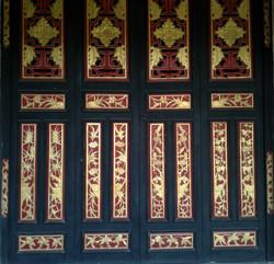 Hung Kings' Temple