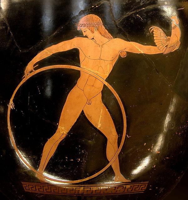 800px-Berlin_Painter_Ganymedes_Louvre_G1