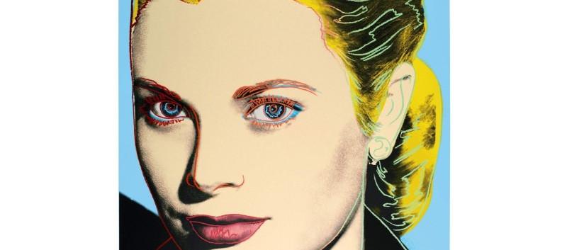 Andy-Warhol-Grace-Kelly-700x870.jpg