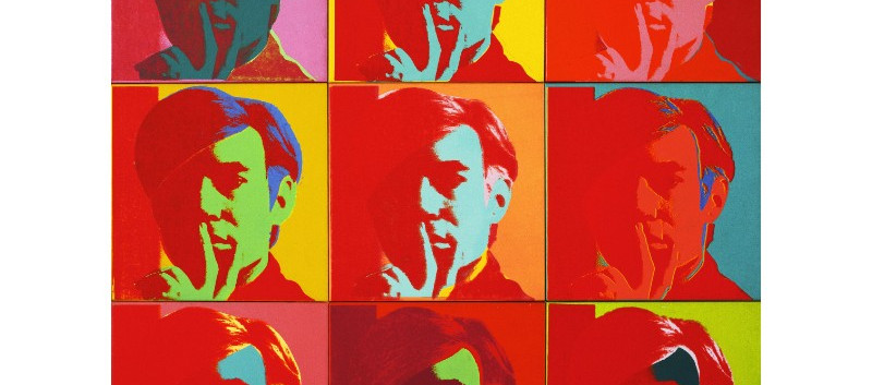 Andy Warhol - Self-Portrait.jpg