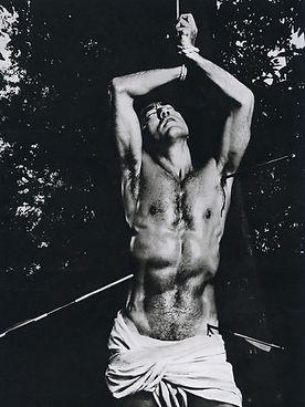 OVH-Japon-Yukio-Mishima-Portrait02.jpg