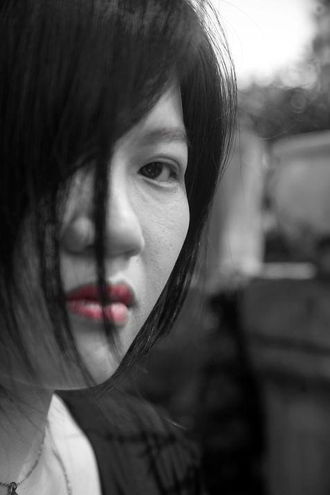 phuong truong 06122018 015bbb3.jpg