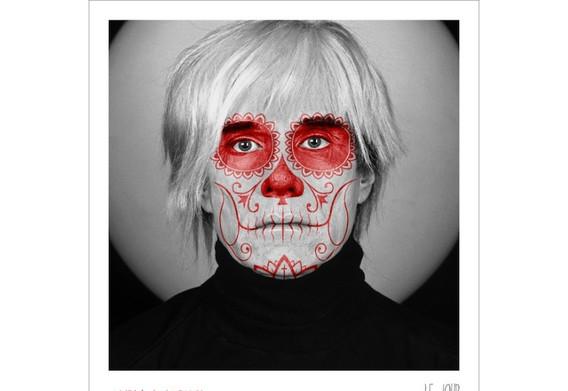 Le-Jour-Des-Morts-Andy-Warhol.jpg