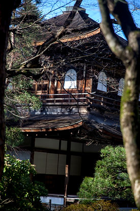 Kyoto_2 295bbb.jpg